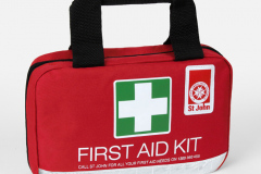 first-aid-kit-Copy-Copy