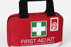 first-aid-kit-Copy-Copy