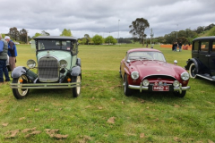 Cars PITP 3